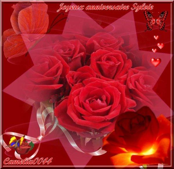 Anniversaire Jambi Ginto  (Sylvie) 3177923699_1_4_P5yc2XUn