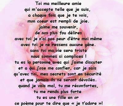 Lova29 Ohmydollz Le Jeu Des Dolls Doll Dollz